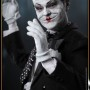 MIME3