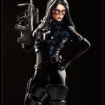 baroness-2