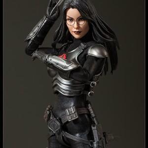 baroness-10