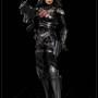 baroness-9