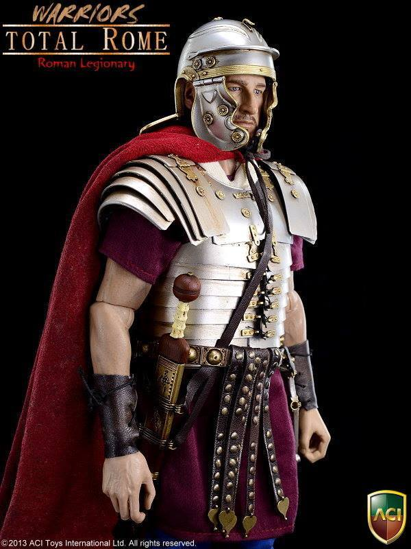 Roman Sword Gladius